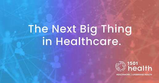 the-next-big-thing-in-healthcare-1501-Health