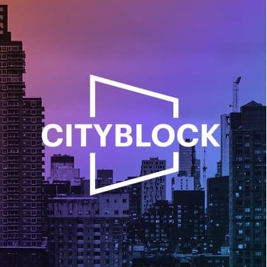 cityblock-mobile