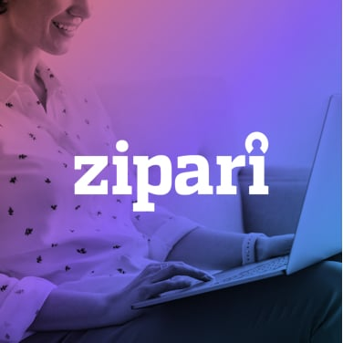 zipari-mobile